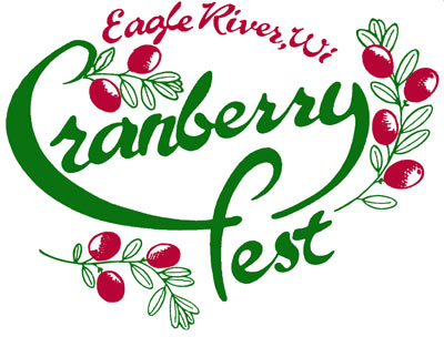a-cranberry-fest-color-logo