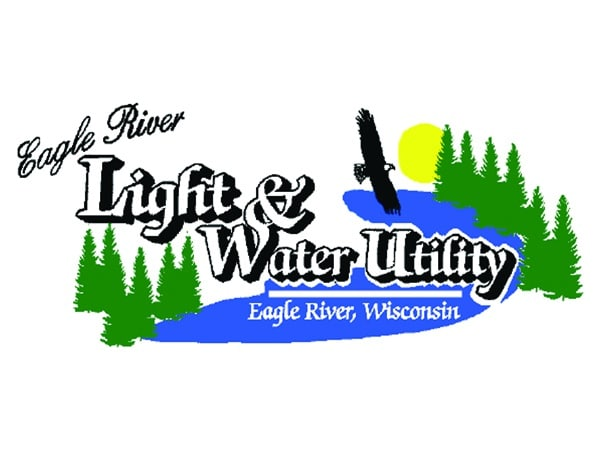 Eagle River Light & Water - Eagle River Area Chamber of Commerce