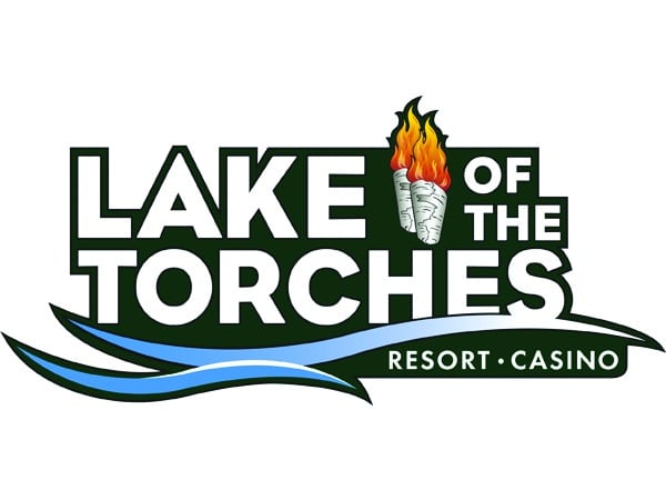 Lake Of The Torches Resort Casino Eagle River Area Chamber Of